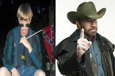 WHOA - Chuck Norris Drops a TRUTH BOMB about South Carolina Church Murders - This is the BEST! - The Political Insider