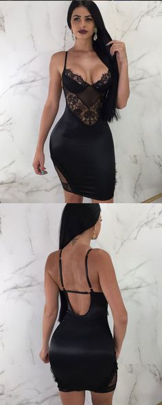 Elegant French Outfits Ideas you Can Copy Right Now - Cimonds Short Beach Dresses, Tight Dresses, Club Dresses, Sexy Dresses, Casual Dresses, Party Dresses, Mini Dresses, Dress Party, Elegant Dresses