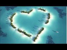 Meditação para perdoar do fundo do coração!! | Louise Hay - YouTube