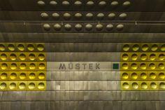 Konečná stanice