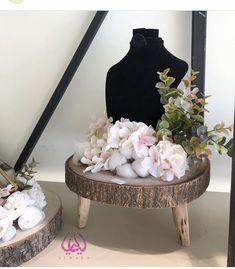 florestry Mariage Grand Strass Bouton Craft