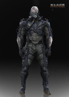 Metal_Gear_Online_Concept_Art_TJT_02.jpg (Изображение JPEG, 866 × 1220 пикселов) - Масштабированное (82%)