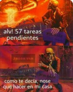 New Memes, Dankest Memes, Jokes, I Need Friends, Spanish Memes, Fujoshi, Stupid Funny Memes, I Laughed, Haha