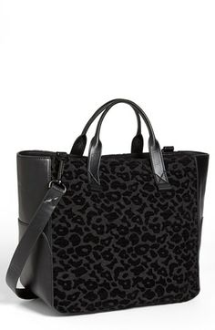 1a4b49f264 French Connection  Animal Mania  Tote available at  Nordstrom. Find my  coach bag