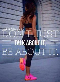 Las mujeres más lindas del gym | Beautiful fitness girls | Pinterest ...