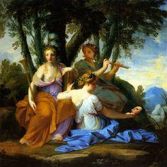 30 Idees De Classicisme Peinture Classicisme Peinture Peinture Histoire De L Art