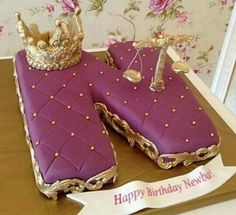 18th Birthday Party Girl Cake Ideas Cute Cakes