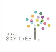 デザインコンセプト   デザイン   東京スカイツリーについて   東京スカイツリー TOKYO SKYTREE