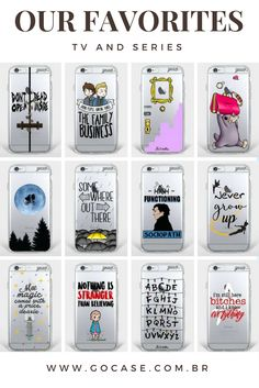 Check out the best custom phone cases for iPhone, Samsung and Huawei. Iphone 7, Apple Iphone 6, White Iphone, Coque Iphone, Iphone Phone Cases, Phone Covers, Samsung Cases, Diy Phone Case, Cute Phone Cases
