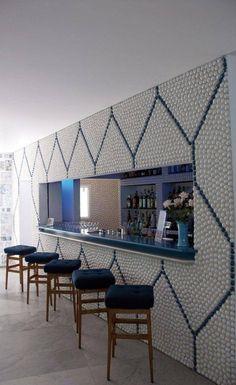 decoracion de bares modernos (20)