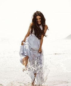 #Vanessa #Hudgens