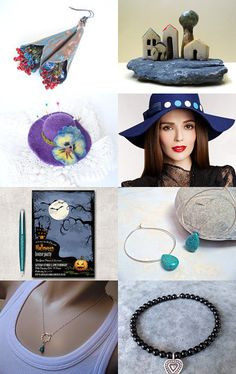 autumn 2015 by Anna on Etsy--Pinned with TreasuryPin.com