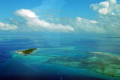 Zanzibar | Southern & Eastern Africa | Pinterest | Africa ...