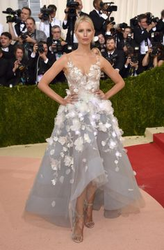 Karolina Kurkova: http://www.stylemepretty.com/2016/05/03/the-most-outrageous-looks-from-the-met-gala-you-need-to-see-to-believe/