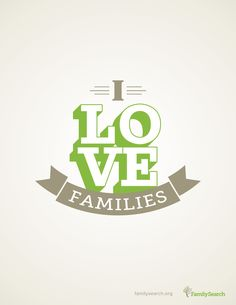 Families all over the world are thankful to indexers how have worked over the last 10 years to connect families through indexing. Images For Facebook Profile, Family Search, Family History, Beautiful Words, Genealogy, 10 Years, Families, How To Get, Social Media