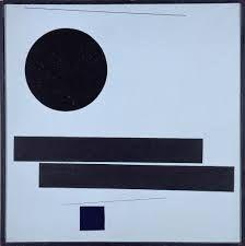 Günter Fruhtrunk paintings - Google Search