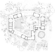 Casa Tara / Studio Mumbai Architects