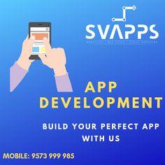 Mobile App Development Company in Hyderabad & Warangal Mobile Application Development, App Development, Usa Mobile, Hyderabad, Digital Marketing, Software, Web Design, Apps, Culture