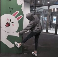 ulzzang girl icons images, image search, & inspiration to browse every day. Boys Korean, Korean Boys Ulzzang, Asian Boys, Ulzzang Girl, Ullzang Boys, Girls, Pretty Boys, Cute Boys, Couple Ulzzang