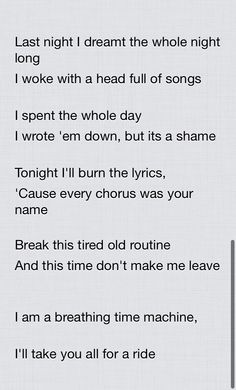 Theavettbrothers Nohardfeelings The Song No Hard