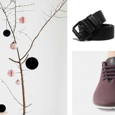 XMAS gifts #anglestore #xmas #xmasgift #gift #barcelona #jewellery #shoes #silver