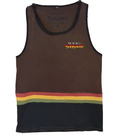 Hemp Tank Top  Rototom Sunsplash Reggae music Festival Clothes on, WEARTHECHANGE     💚💚💚💛💛💛❤️❤️❤️