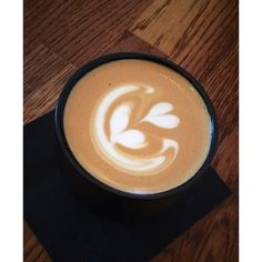 Our cafe is located at the Comedy Club in Warsaw, Poland. We brew and serve coffees from top European roasters.