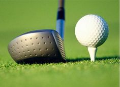 golf wallpapers free Photo