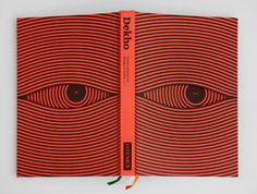 """~Design Observer, another """"Best BooK Cover of nominee. Design Observer, Eye Illustration, Best Book Covers, Book Design, India, Eyes, Goa India, Cat Eyes, Indie"""