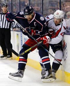 Columbus Blue Jackets Hockey - Blue Jackets Photos - ESPN 3b9d2aa09