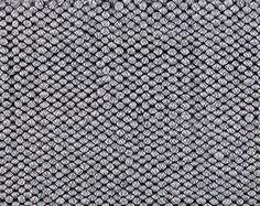 Odo View All Carpet | Stark