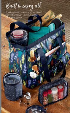 Bags for Fall #thirtyone
