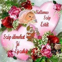 Good Night, Christmas Ornaments, Holiday Decor, Humor, Nighty Night, Christmas Jewelry, Humour, Funny Photos, Christmas Decorations