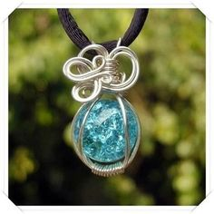Wire Jewelry's photo.