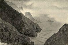 Theodor Kittelsen – Ilustraciones