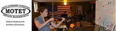 Geigenunterricht Münster – Geige lernen – Geigenschule