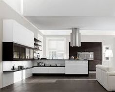 Image result for italian kitchens