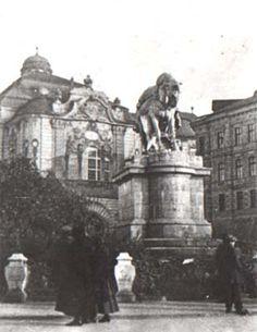 Reduta Bratislava Bratislava Slovakia, Old Photos, Times, History, Old Pictures, Historia, Vintage Photos