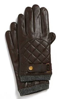 quilted racing gloves  http://rstyle.me/n/uvcx6pdpe