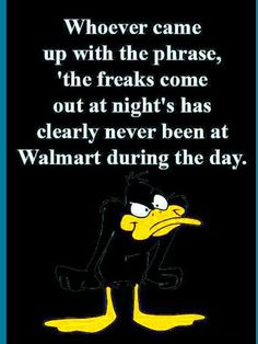 Funny True Quotes, Sassy Quotes, Sarcastic Quotes, Cute Quotes, Funny Memes, Jokes, Funny Sayings, Daffy Duck Quotes, Funny Stuff