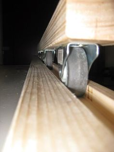 Mario& workshop: house project: carport / shed part 5 The post Marios factory . - Mario& workshop: house project: carport / shed part 5 The post Mario& workshop: house p - Farmhouse Furniture, Diy Furniture, Furniture Projects, Furniture Design, French Furniture, Furniture Storage, Furniture Plans, Furniture Makeover, Woodworking Crafts