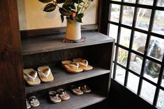 7 Trucos de Feng-Shui para tu casa que van a mejorar tu vida espectacularmente