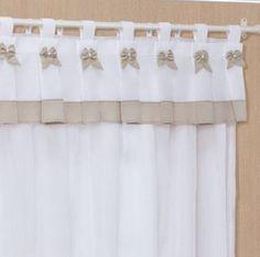 334 mejores im genes de cortinas de ba o couture curtains y dish towels Cortinas cocina originales