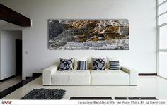 Exclusieve Wanddecoratie  - Home Photo Art - accessoires - muren & behang - canvas prints - wanddecoratie