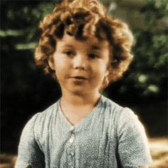 "<b>RIP to one of our favourite screen legends.</b> Shirley <a href=""http://www.buzzfeed.com/catesevilla/actress-shirley-temple-has-died-at-age-85"">died</a> at the age of 85 on Monday."