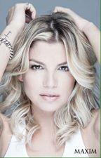 Emma Marrone. The Best!!!!