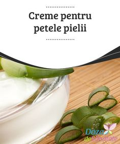 Peta, Cucumber, Homemade, Health, Food, Health Care, Eten, Hand Made, Cauliflower