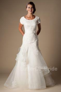 modest-wedding-dress-atticus-front.jpg