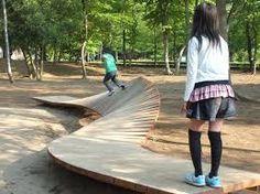 県西総合公園 遊具 - Google 検索
