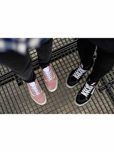 15 Best Vans(Casual Shoes) Black Friday Sale images | Casual